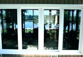 patio glass door repair sliding glass door replacement screen door for sliding glass door replacement sliding