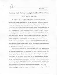 essays on emotions analytical essays analysis essay writing  text in context essay examples example 1 page 1