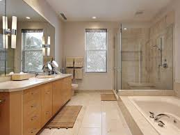 master bathroom remodel la architect
