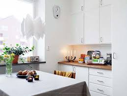 Kitchen Theme For Apartments Dining Room Appealing Dining Room Furniture Decorating Sets