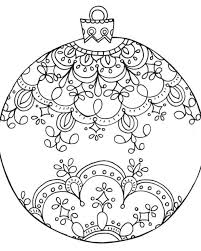 Small Picture Coloring Pages Download Coloring Pages Christmas Light Coloring