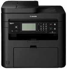 <b>МФУ Canon</b> i-<b>SENSYS MF237w</b> (1418C121) купить: цена на ...