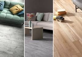 rectified wood look porcelain tile wow this very realistic