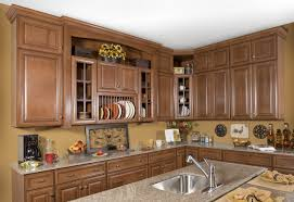 Bertch Cabinets Complaints Kitchen 16 Pictures Of Wolf Cabinets Reviews Contractors Choice