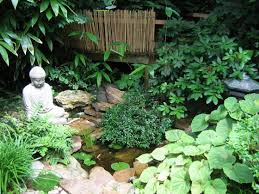 61 top how to design a japanese garden in a small space pictures