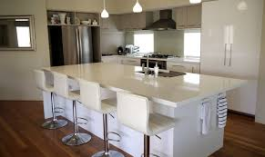 Photos Kitchen Cabinet Makers Perth Deshhotel Com