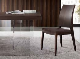 divine collection furniture. Divine Dining Chair By Rossetto Italy - Gola Collection Furniture S