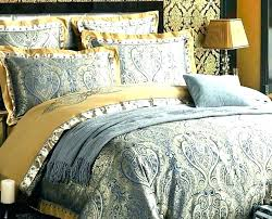 luxury bedding collections contemporary luxury bedding black modern bedding contemporary luxury bedding best modern luxury bedding