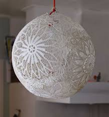 Diy Lamps 33 Diy Lighting Ideas Lamps Chandeliers Made From Everyday