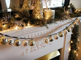 fireplace mantel lighting ideas. Large Size Of Mantel Christmas Decorations Ideas Decorating Home And Lights Inspirations Fascinating High Resolution Design Fireplace Lighting