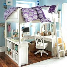 bunk bed desk beds with desks underneath full size of bedroom full size loft bed with
