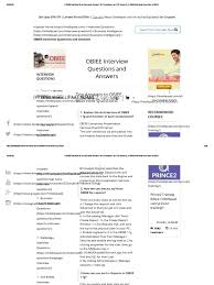 Stunning Obiee 11g Resume Photos Simple Resume Office Templates