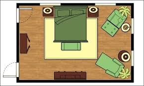 rug size for king bed rugs for king beds rug placement in bedrooms bedroom rugs tips