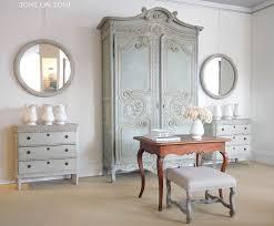 painted furniture blogs182 best swedishpaintedfurniture images on Pinterest  Painted