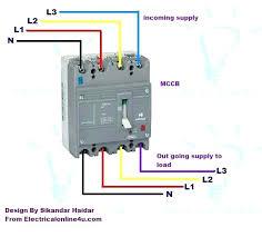 4 pole breaker wiring diagram wiring diagrams value three pole switch ericaswebstudio com 4 pole breaker wiring diagram