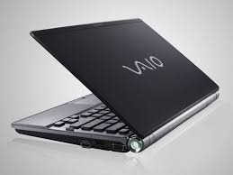 sony vaio laptop. introduction: disable touchpad on sony vaio laptop after clean windows 7 install