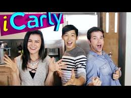 nathan kress wedding icarly. how to make spaghetti tacos with nathan kress from icarly! feast of fiction s4 ep15 wedding icarly