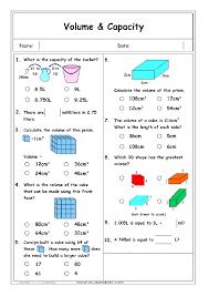 volume problem solving mathematics skills online interactive volume problem solving 2 mathematics skills online interactive activity lessons