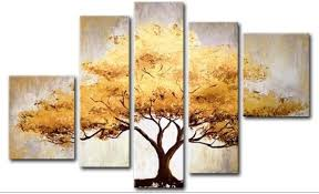 dissected tree on canvas wall art cheap with dissected tree canvas wall art cheap tree canvas art