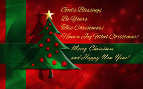 merry christmas and happy new year quotes. Merry Christmas And Happy New Year Quotes Wishes For Cards