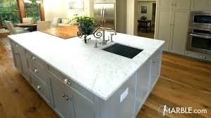 marble countertops per square foot per square foot marble cost how much are marble how