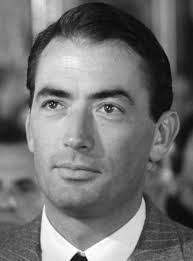 Gregory Peck - Wikiquote