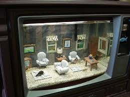 Fish Tank Accessories And Decorations Transform the Way Your Home Looks Using a Fish Tank Fish tanks 14