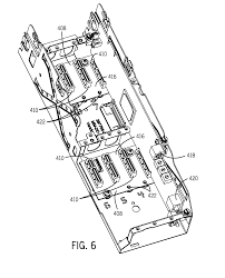 powerflex 4 wiring diagram powerflex image wiring patent us20100123424 motor controller integrated serial on powerflex 4 wiring diagram