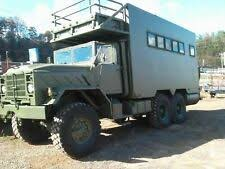 Military Vehicles for sale | eBay