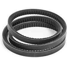 A 78 1341 A 78 1341 Alternator Belt For Thermo King Also Replaces 78 471 78 751 50 00162 07 50 60288 13 3cgt077