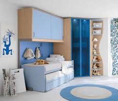 admirable design in kids bedroom ideas for small rooms modern blue nuance kids bedroom interior blue small bedroom ideas