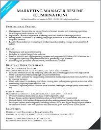 resumes doc chronological resumes samples thrifdecorblog com