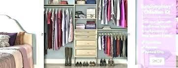 rubbermaid closet configuration ideas closet racks closet organizers closet home decor ideas teenage bedroom rubbermaid closet configuration