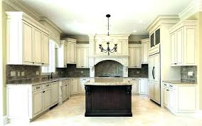 antique white glazed kitchen cabinets antique white glazed cabinets kitchen cabinets antique home decorations collections blinds