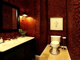 Dark Red Bathroom Accessories Bathroom Fascinating Best Exotic Gray Bathroom Modern Red