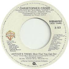 All Us Top 40 Singles For 1981 Top40weekly Com