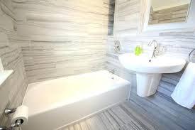 american standard whirlpool tub contemporary tub inside standard bath with integral remodel american standard whirlpool tub