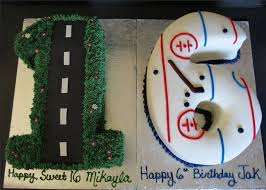 44 New 16th Birthday Cake Idea Image The Best Cake