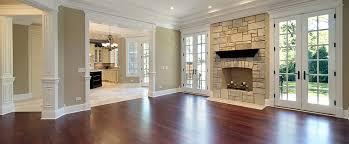 full size of ducau vinyl flooring reviews residential commercial temple belton tx corwin ideas inexpensive bat