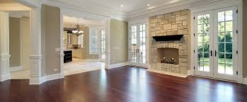 full size of ducau vinyl flooring reviews residential commercial temple belton tx corwin ideas inexpensive bat