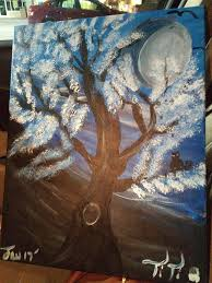 painting with a twist paint sip 17155 silver pkwy fenton mi phone number yelp