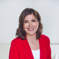 Michele Carney - Managing Partner - CARNEY & MARCHI PS | LinkedIn