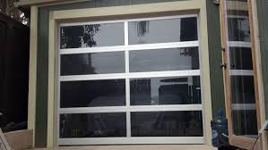 full size of interior commercial glass garage doors commercial glass garage doors overhead door s