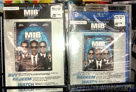 men in black 3 on dvd 11 30 preorder watch 11 16 seemib3 cbias pre purchase men in black 3 dvd blu ray seemib3