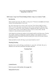5. english teacher s guide grade 3 (2nd quarter)