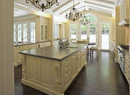 off white country kitchen. Kitchen : Appealing Off White Country Cabinets French Provincial Cabinet Organizers Antique Blue Design Gallery Gorgeous Hall L