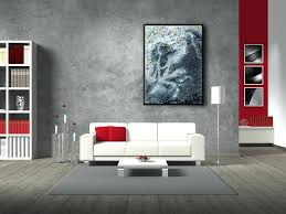 diy wall painting ideas for living room modern wall art ideas wall painting ideas wall decor projects modern wall art