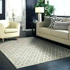 10 x 10 area rug x rug 8 x area rugs bedroom 8 x area rugs