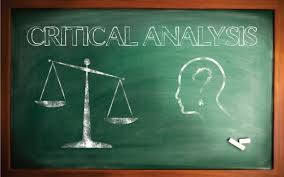 critical analysis paper topics letterpile