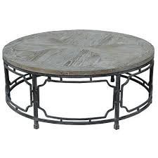 40 w coffee table reclaimed elm wood
